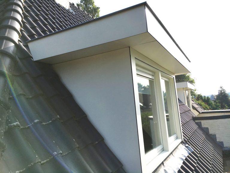 Schone dakkapel