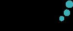 Logo Kerkhof Rolluik Reiniging